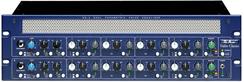 TL Audio CL2 Compressor